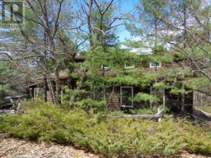 1178 DUCK POND RD, Douro-dummer Township, Ontario (ID 281880253)